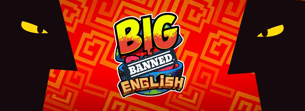 China's censorship of mobile apps and games: a death knell or