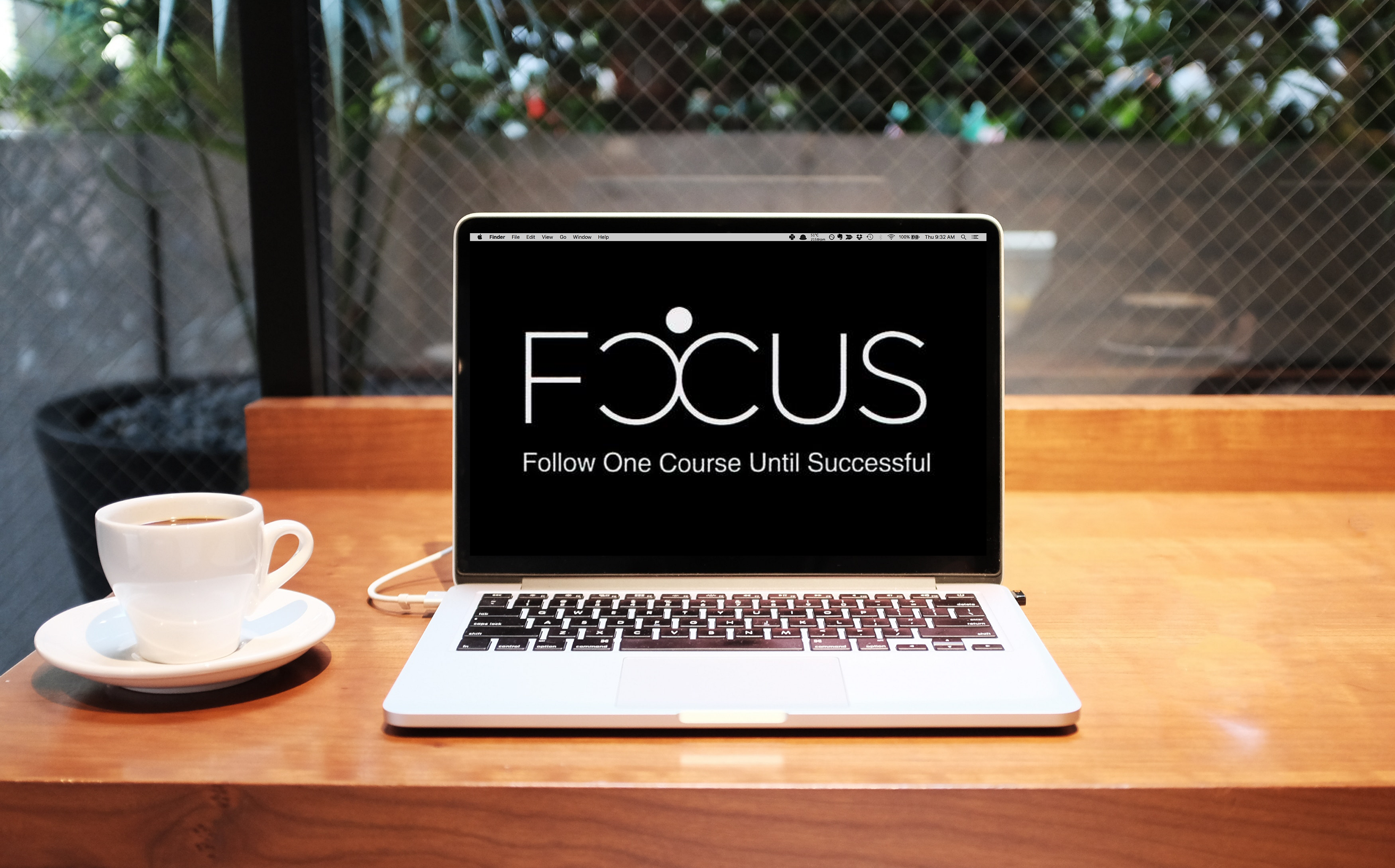 How To Set Up Your Mac For Focused Work - Better Humans - Medium