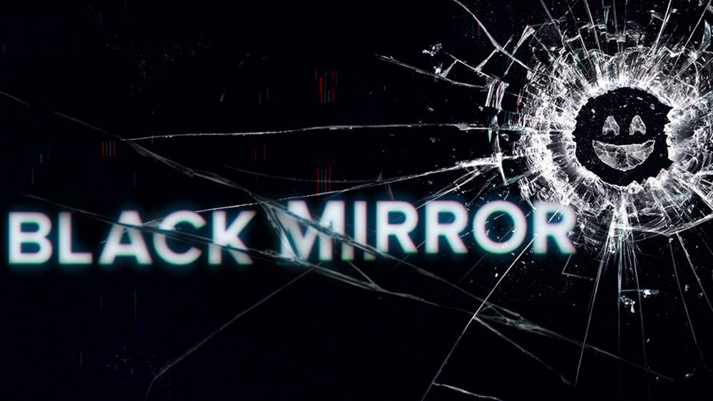 Whole brain emulation and mind uploading are recurring themes in Netflix's Black Mirror