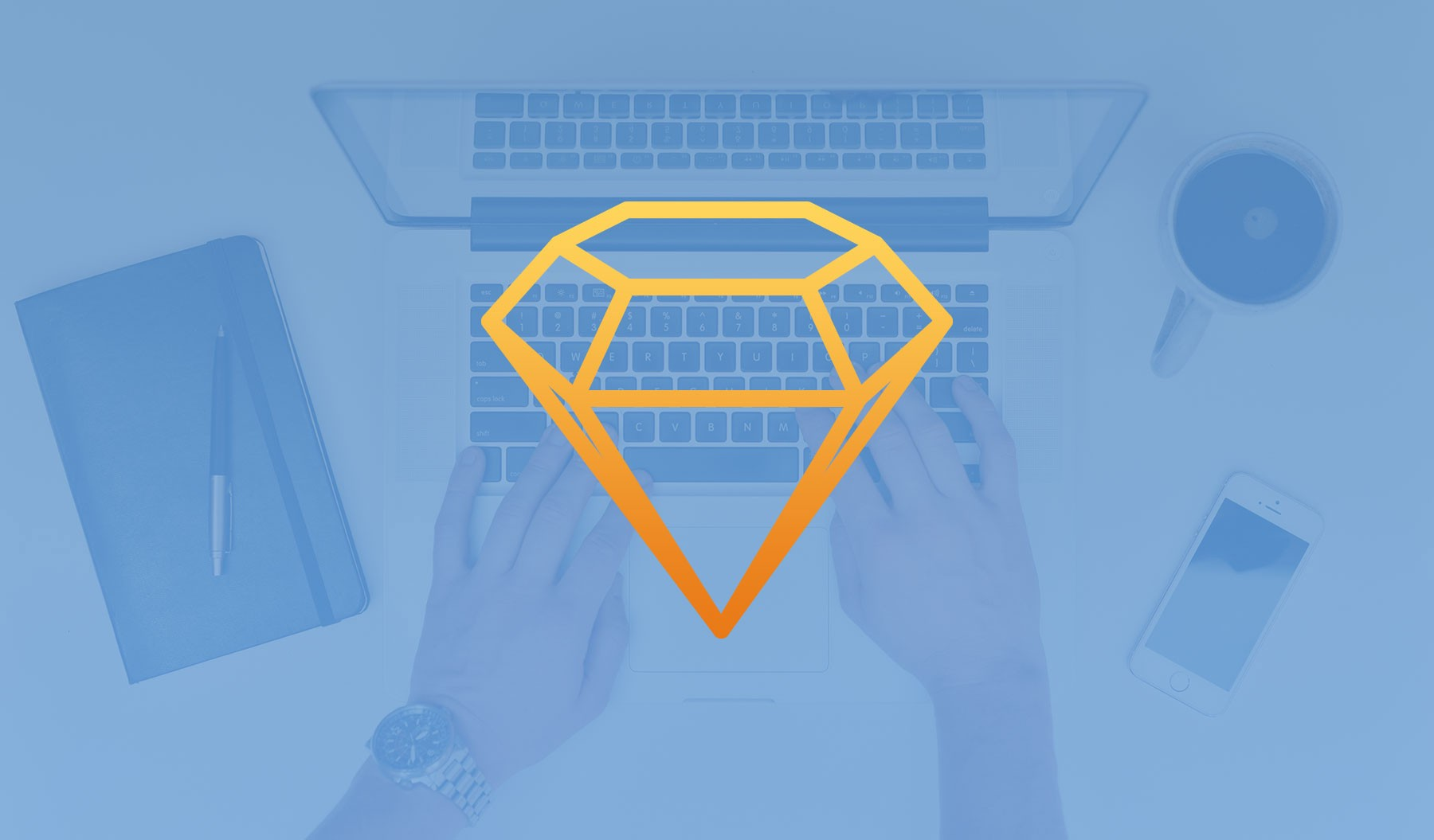 The Sketch shortcuts you didn't know about - Design + Sketch - Medium