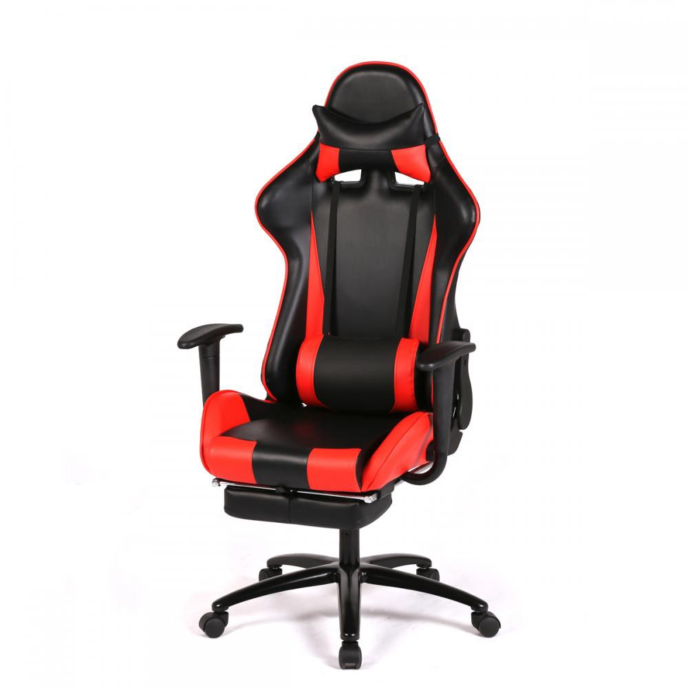 Swell Top 3 Gaming Chairs With Speakers Kiera Smith Medium Alphanode Cool Chair Designs And Ideas Alphanodeonline