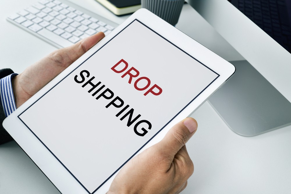 These 10 Facts About AliExpress Dropshipping Business Were