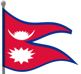 Read Some Interesting facts about Nepali Language !
