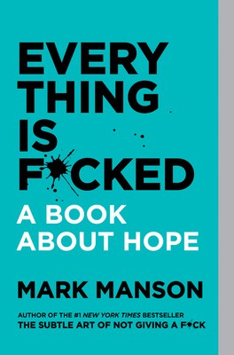 Full Download Everything Is F Cked Unlimited Acces Epub Mobi Ebooks By Katezxsawyer Dec 2020 Medium