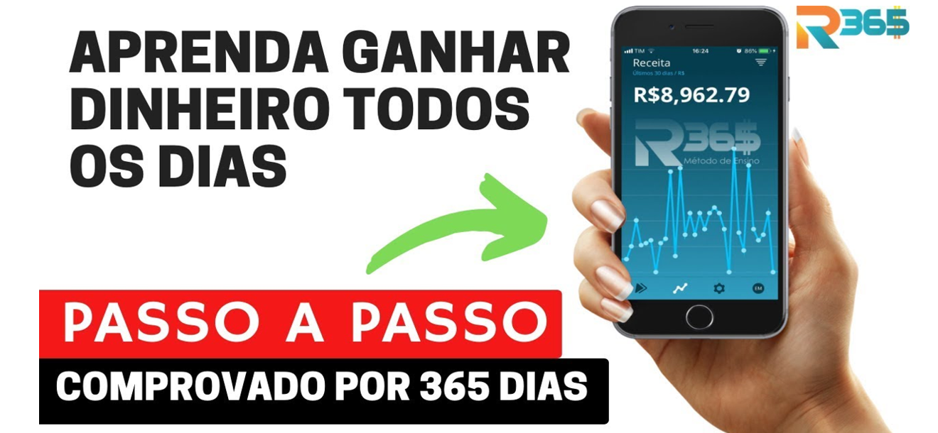 remunera 365 relatos