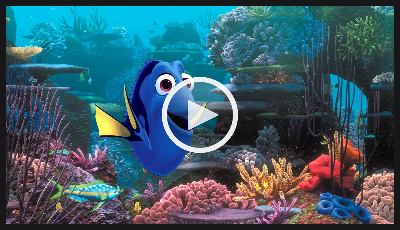 finding dory full movie with english subtitles free download