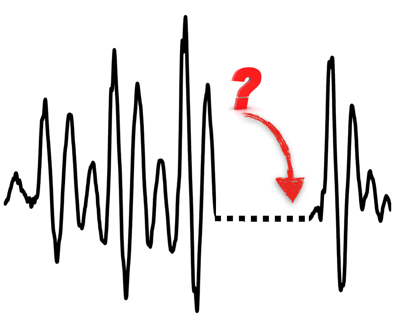 Generating Digits and Sounds with Artificial Neural Nets