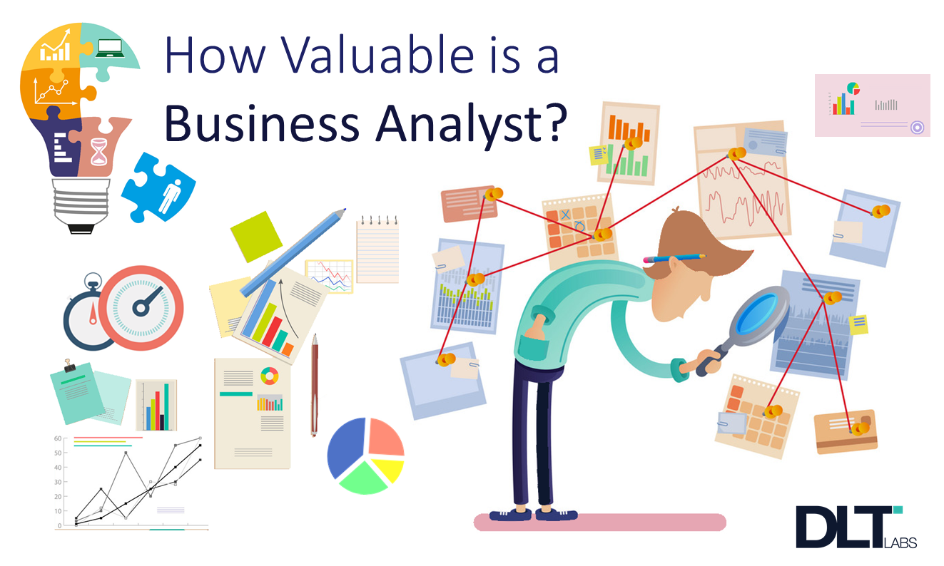 How do Business Analysts add value?