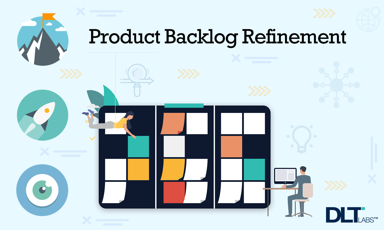 Product Backlog Refinement Explained