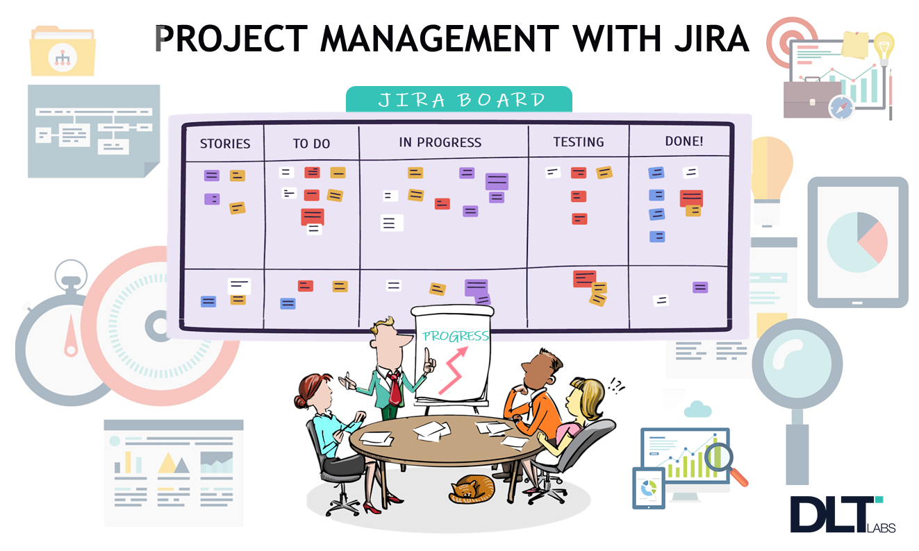 Is Your Project Management Tool Effective