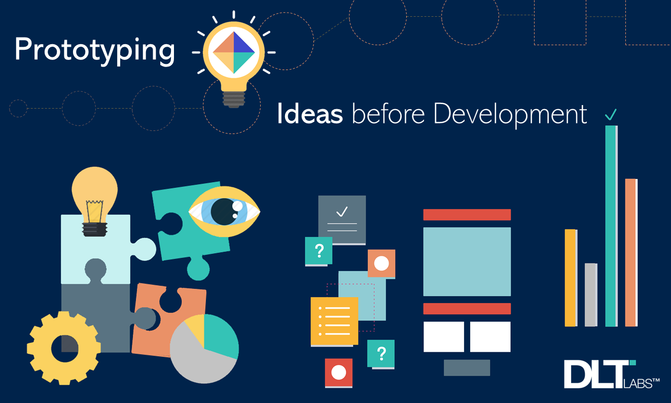 What are the Benefits of Prototyping in Software Engineering