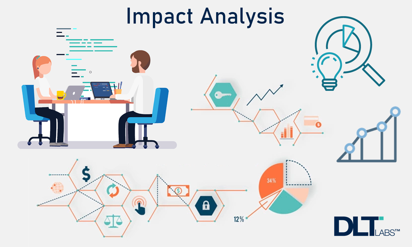 What is Impact Analysis?