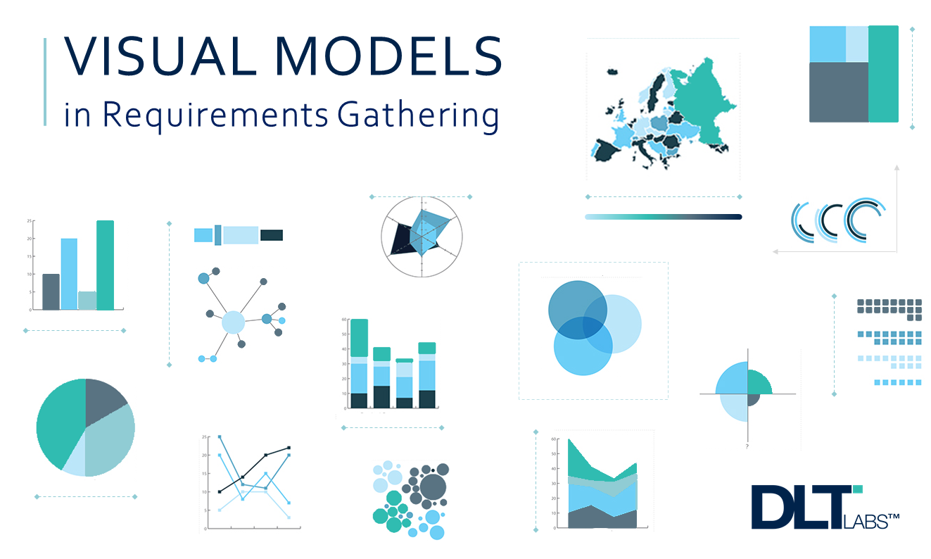 What are the Benefits of Using Visual Models in Requirements Gathering for Business Analysis