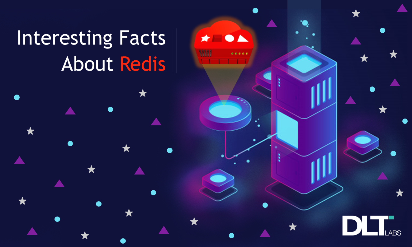 15 Interesting Facts About Redis