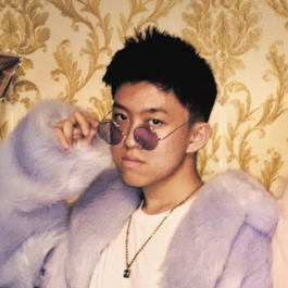 Download Mp3 Rich Brian Kids New Song Mp3 Download By Rich Brian Kids Mp3 Medium