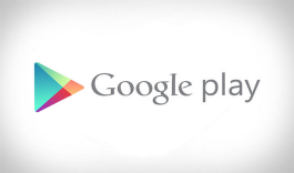 Publish a Cordova Generated Android App to the Google Play Store