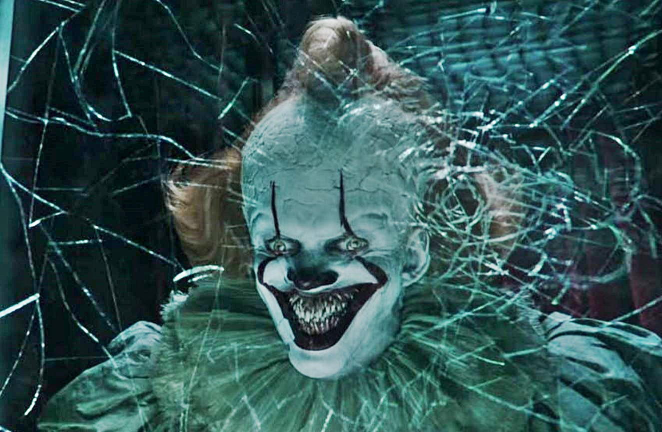 """MOVIES =>It Chapter 2 (2019) MP4-HD Download Free """" GOOGLE"""