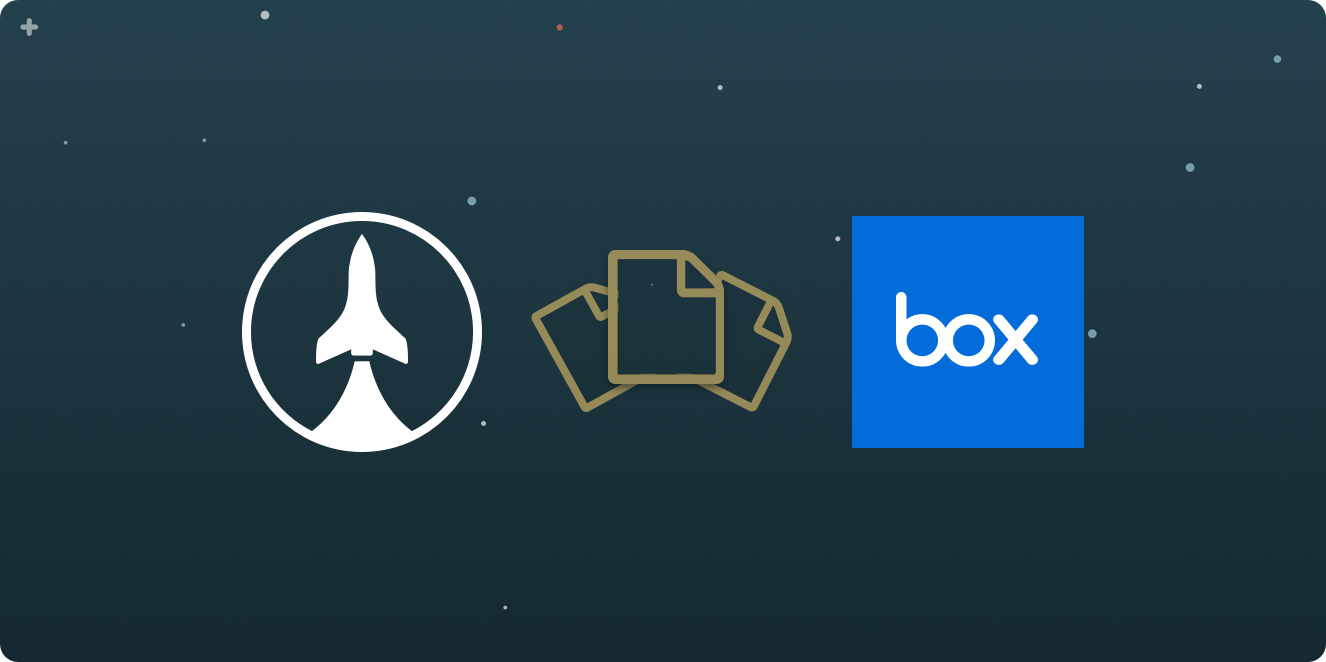 Add a file structure to your Missions with Box - Missions AI