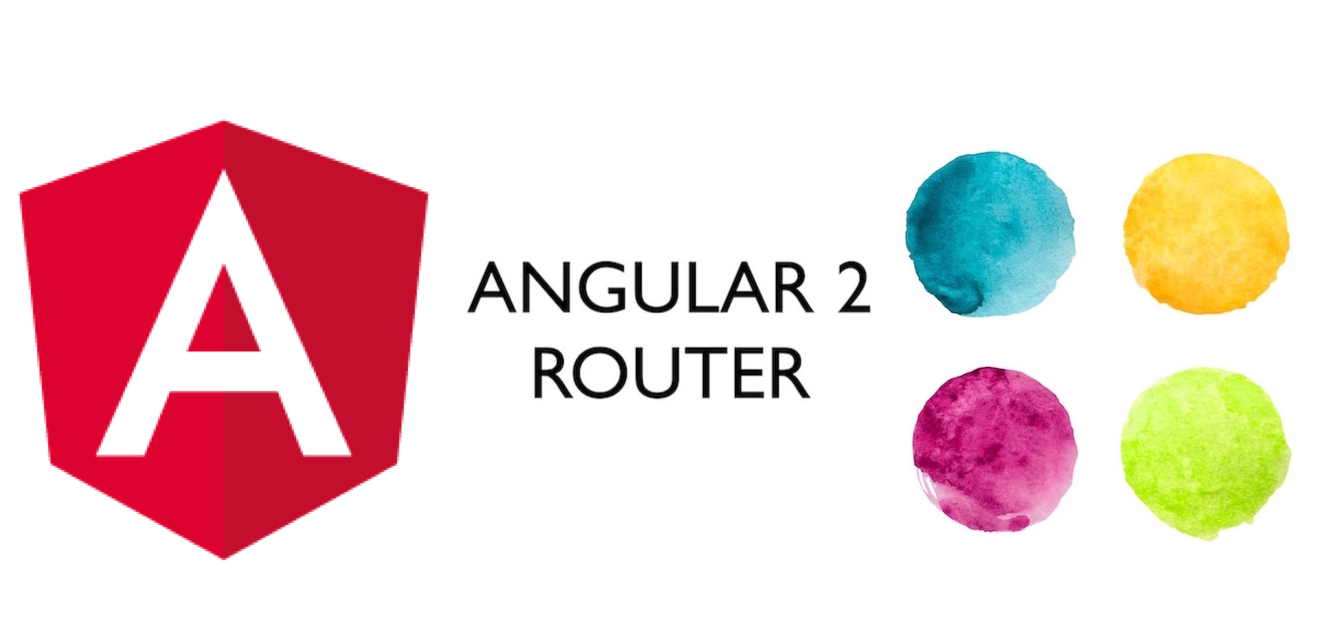 Angular Router: Declarative Lazy Loading - Angular