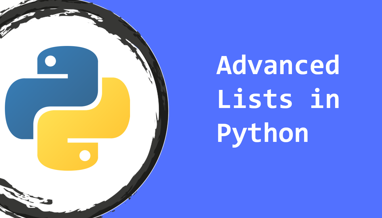Advanced Python List Methods and Techniques | by David Tippett | Better  Programming | Medium