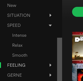 The Ultimate Guide to Spotify Playlists Organization