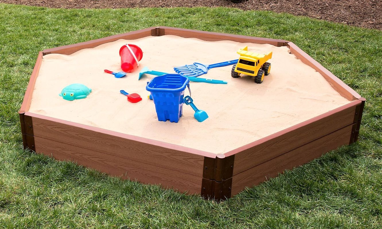 Why Building a Sandbox in Pure Javascript is a Fool's Errand