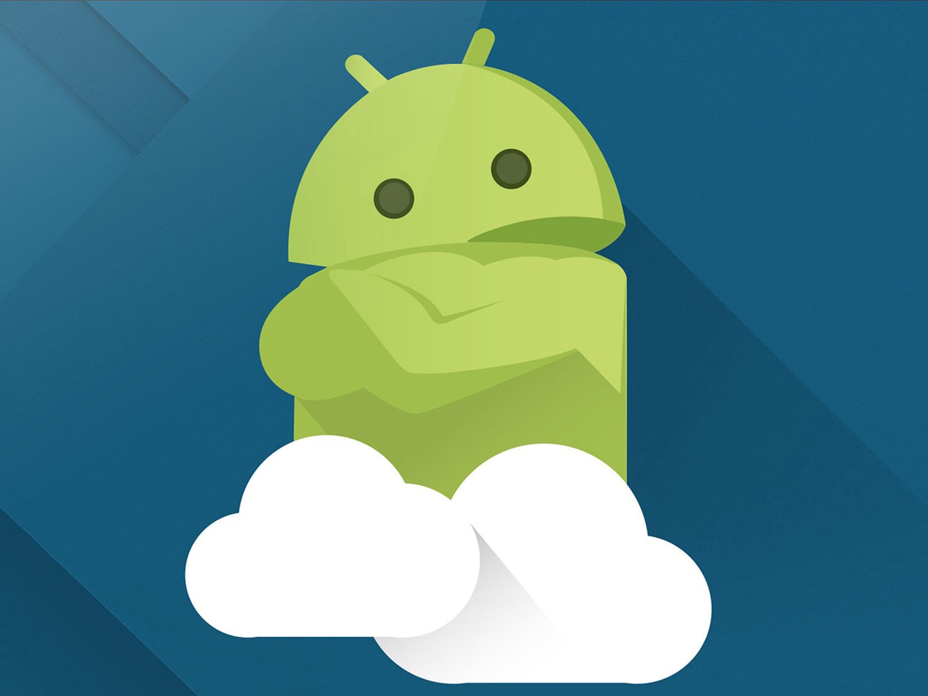 Custom Views: make your android app stand out - AndroidPub