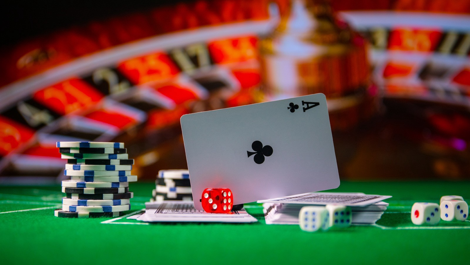 Make Money With Domino Qiu Qiu People Often Choose Betting As A By Benheighway Medium