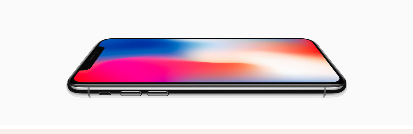 low priced 82902 efada If you fly to the US to buy an iPhone X you do not need to declare ...