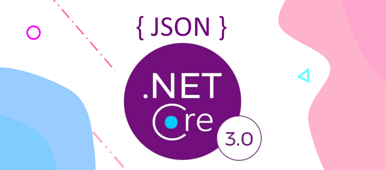 json to c#
