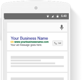 Free Google Adwords Coupon — $45 Free Credit on First come