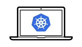 A local Kubernetes with microk8s - ITNEXT
