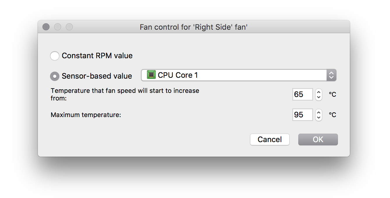 Need for speed — How to squeeze every last drop out of macOS