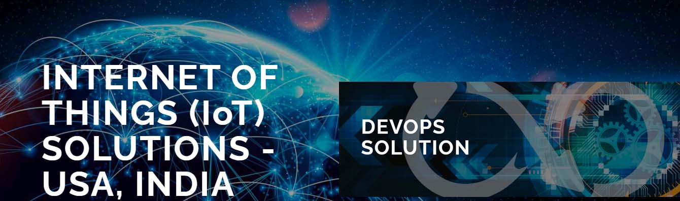DevOps and Iot, how they are impacting Businesses?