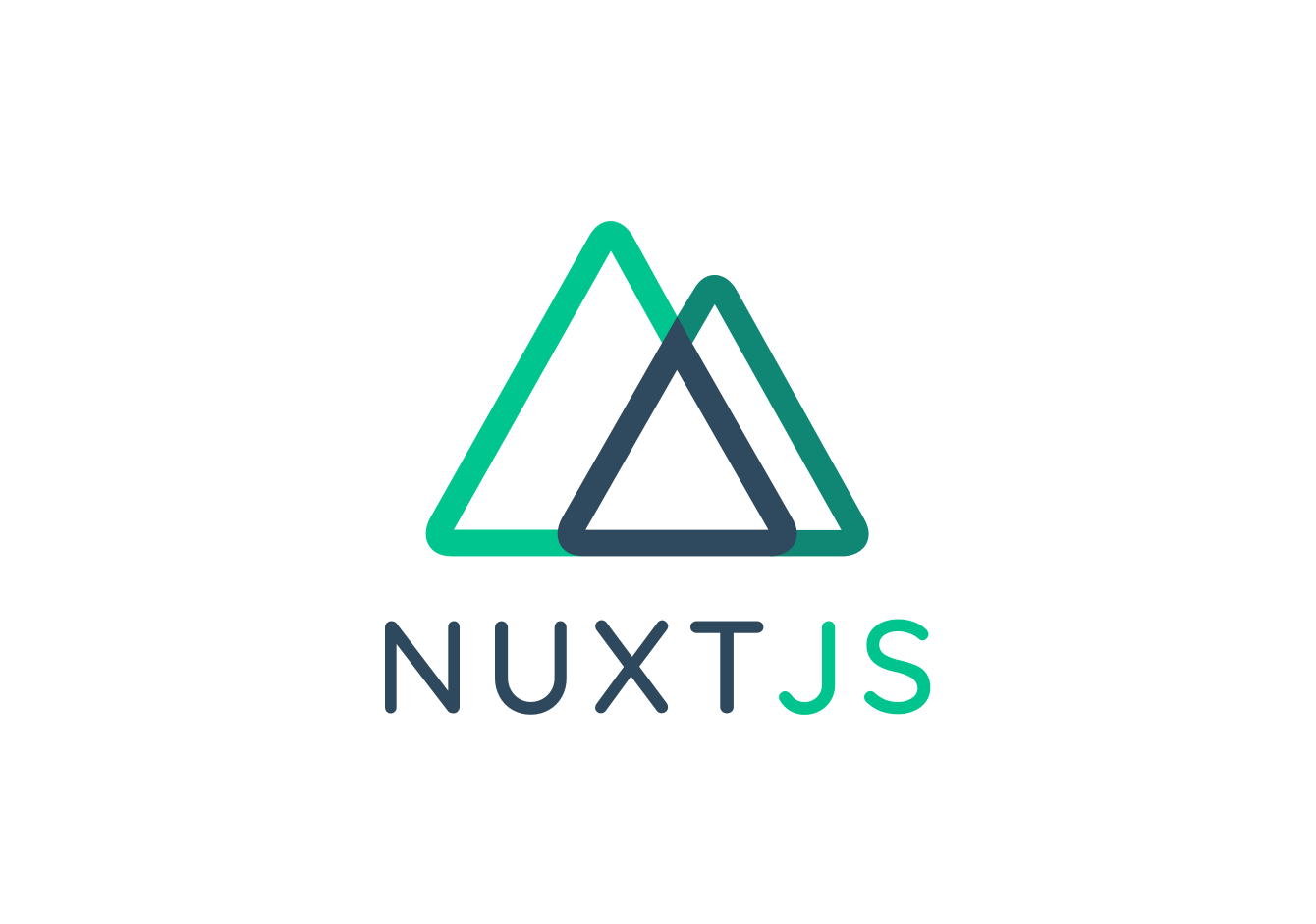 Some powerful reasons when using Nuxt.js for your site