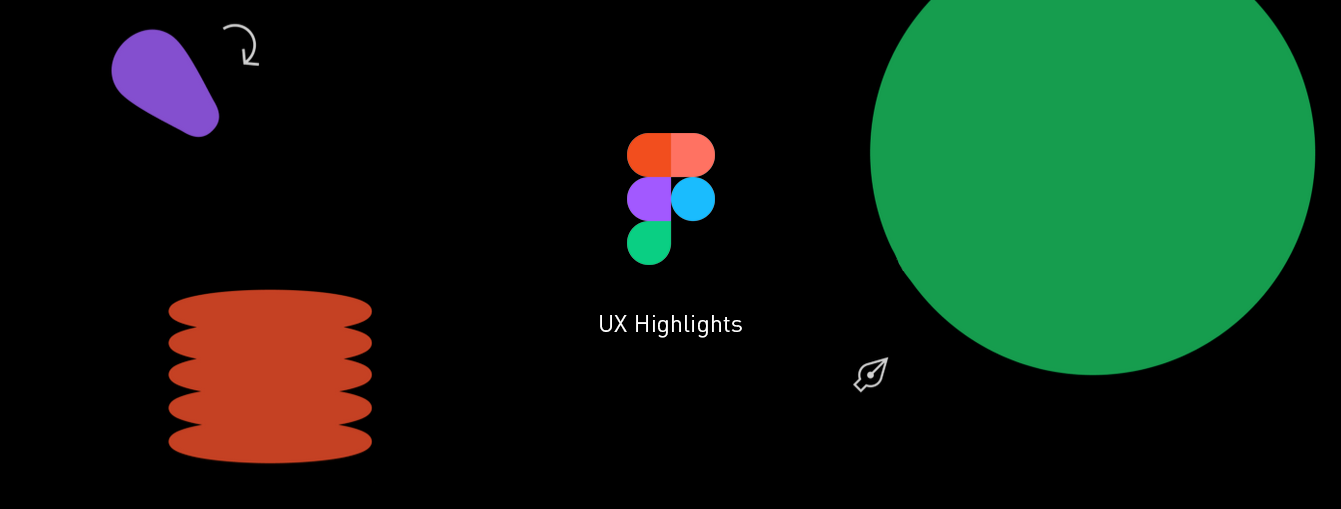 UX Highlights of Figma - UX Planet