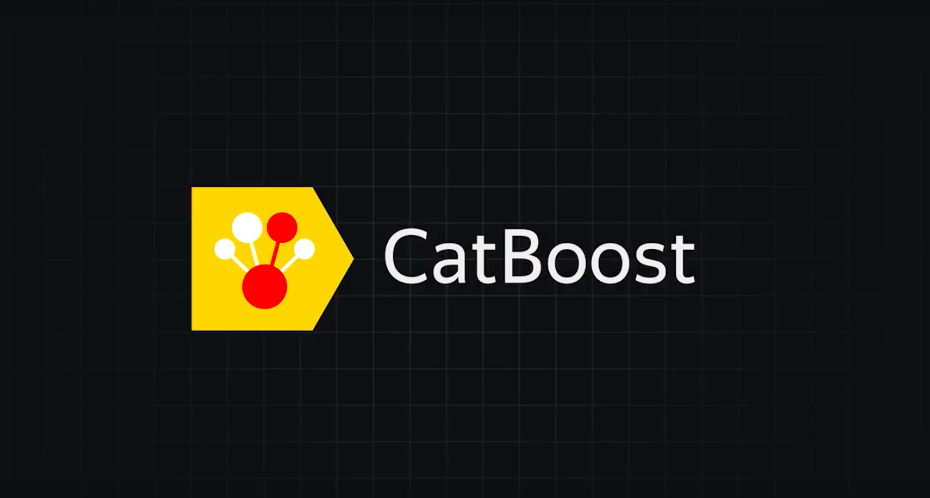 What's so special about CatBoost? - Hanish Sai Rohit