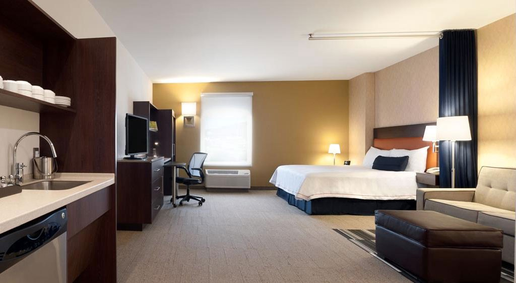 How To Find Best Yet Cheap Extended Stay Hotel Near Me