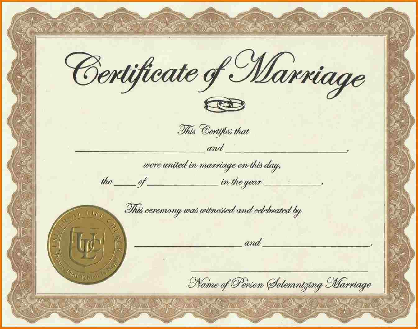 Name Change After Marriage Checklist By Laura Ingram Medium
