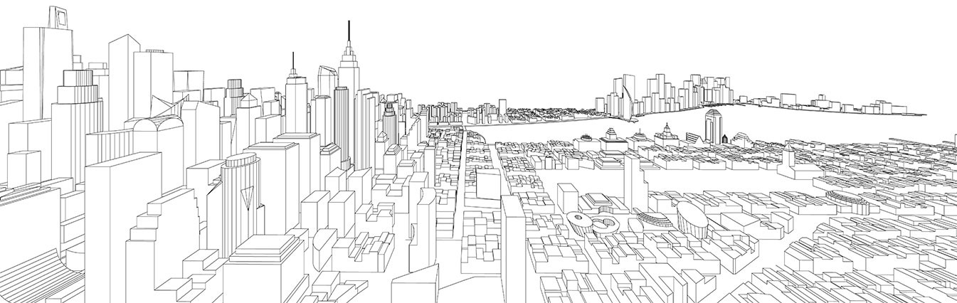 Planning and urban design simulation — exploring the missing