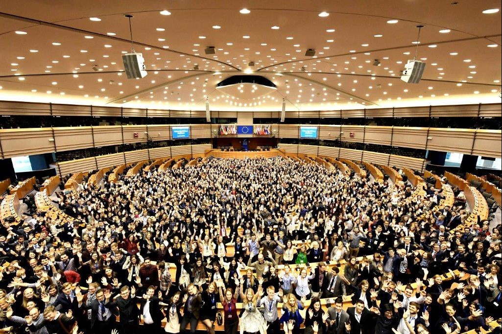 Social investment funds european commission traineeship investment and portfolio management books