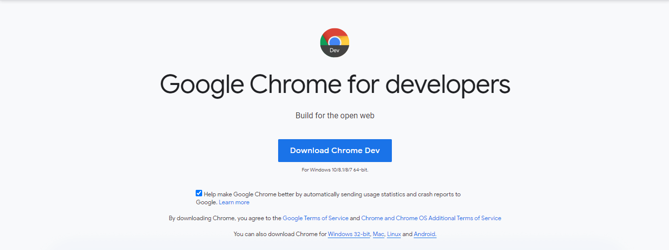 10 Insanely Useful Google Chrome Extensions Every Developer Should Have In 2020 By Lokender Singh Frontend Weekly Medium