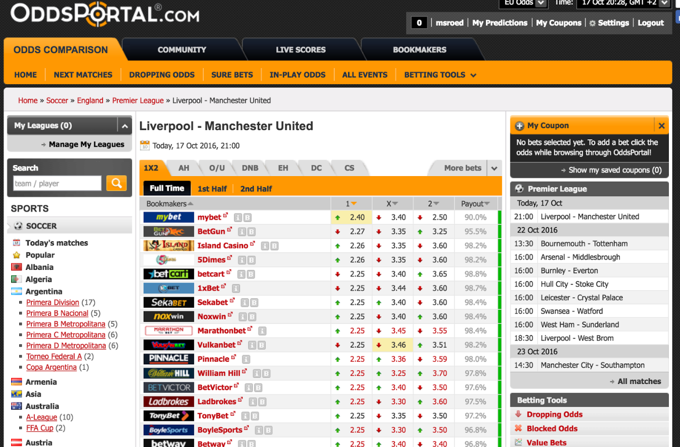 Complex sports arbitrage betting free online football betting tips
