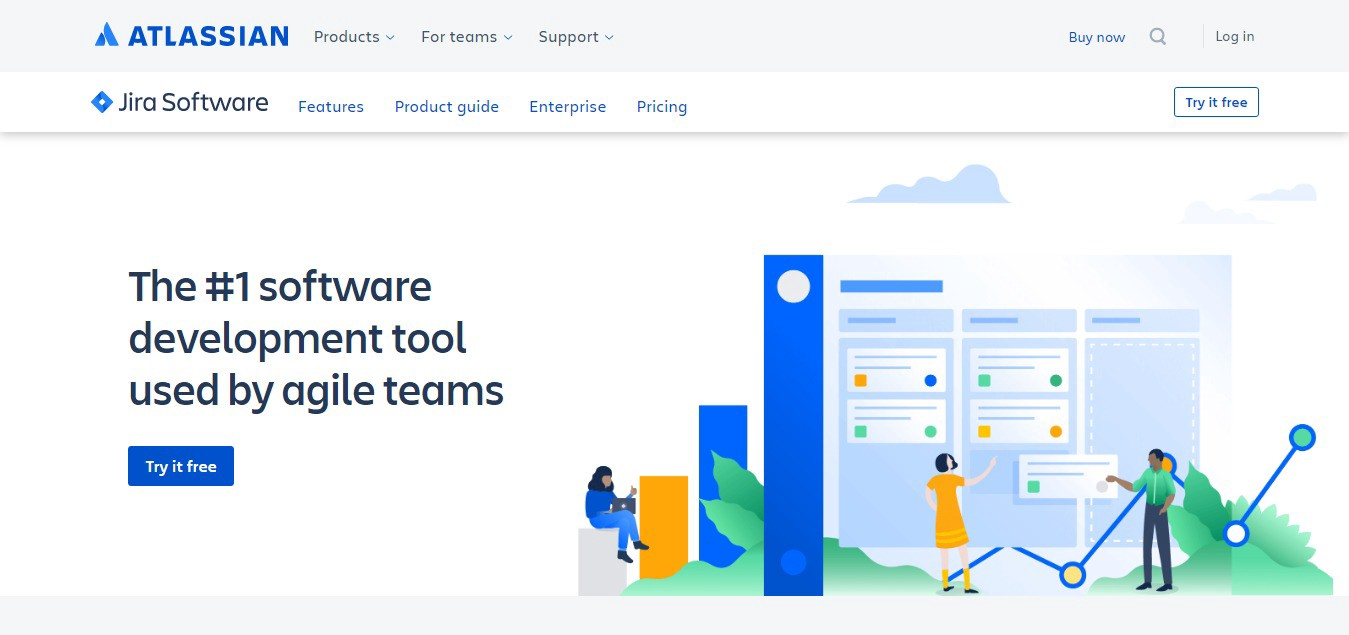 work from home tool for teams