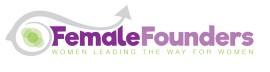 Female Founders Lead the Way: Startups, Pitching, Marketing, Building, Investing