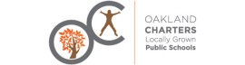 Oakland Charters