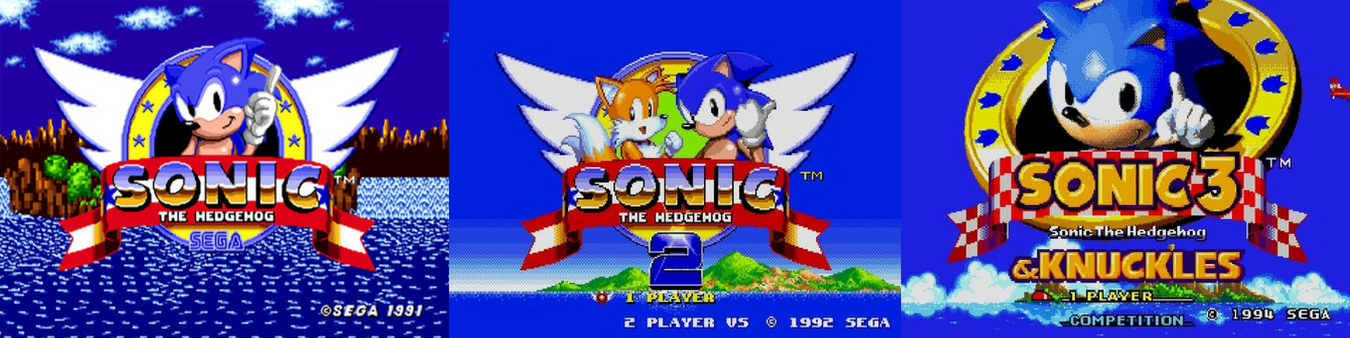 Using Deep Reinforcement Learning To Play Sonic The Hedgehog By Daniel Bourke Medium