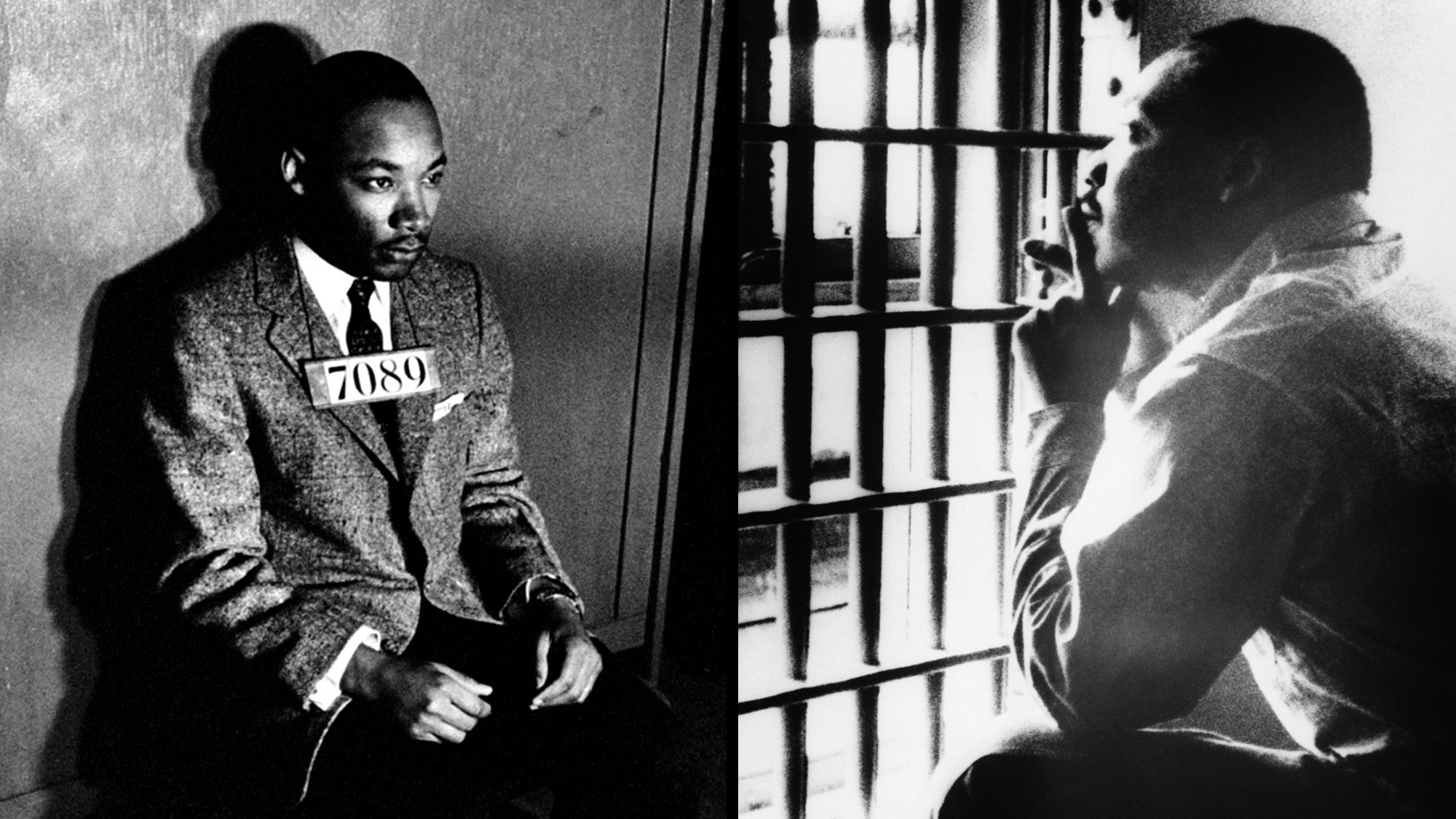 Learn Powerful Persuasion From None Other Than Martin Luther King Jr.