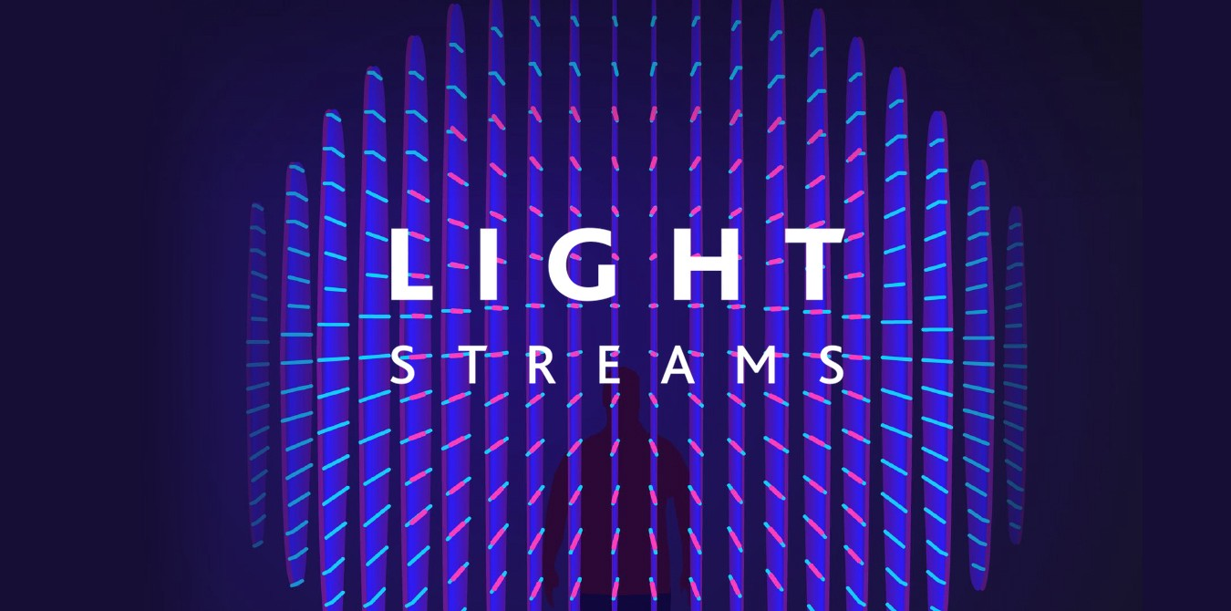 Investment Report: Lightstreams - Invictus Capital