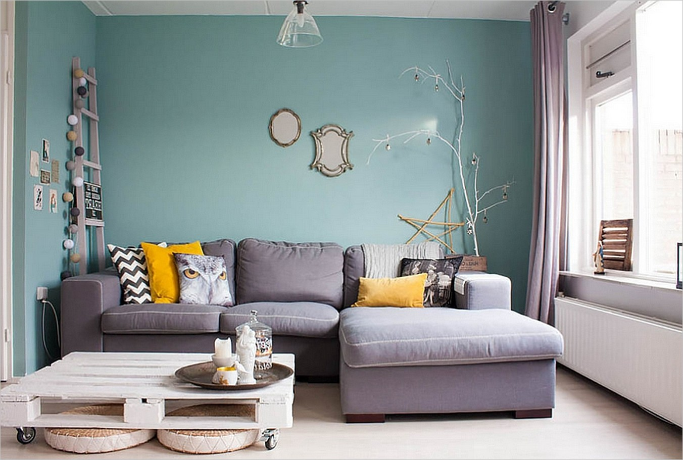 All You Need To Know About Living Room Punam Khokhar Medium